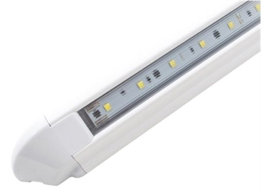 12v led strip light 500mm white astro 12v led strip light 500mm white aloadofball Image collections